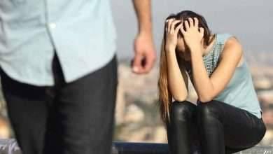 Photo of كيفية التعامل مع الزوج الذي لايهتم بزوجته … أساليب التعامل مع زوجك المهمل
