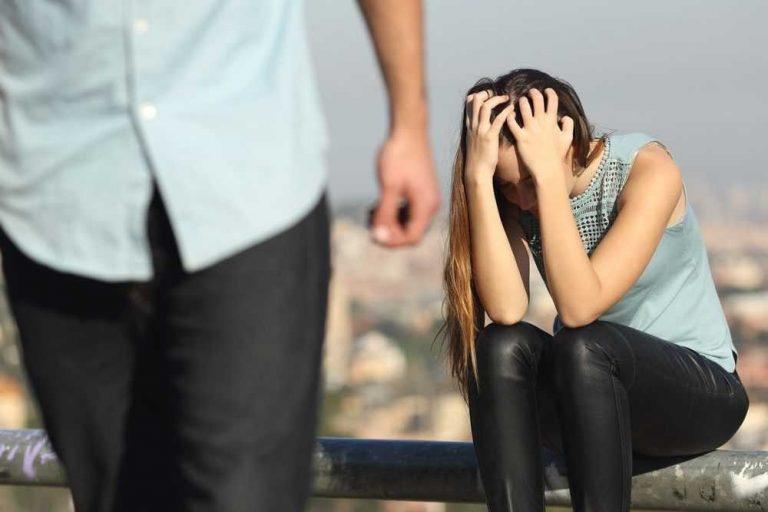 كيفية التعامل مع الزوج الذي لايهتم بزوجته