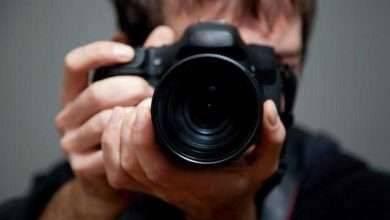 Photo of كيف أتعلم التصوير… تعرف على الطرق الصحيحة لتعلم التصوير
