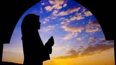 Photo of كيف أتعلم الدعاء… دليلك الكامل للتعرف علي كيفية  تعلم الدعاء ؟