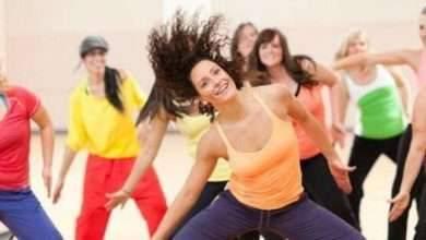 Photo of كيف أتعلم الرقص الأجنبي… إليك الطرق الصحيحة لتعلم الرقص الأجنبي