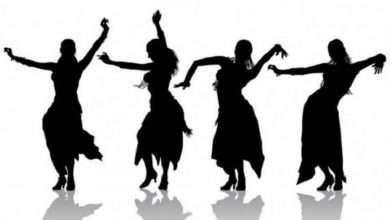 Photo of كيف أتعلم الرقص المصري بالخطوات… إليك الطرق الصحيحة لتعلم الرقص المصري بالخطوات
