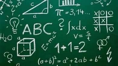Photo of كيف أتعلم الرياضيات… تعرف على الطرق الصحيحة لتعلم الرياضيات