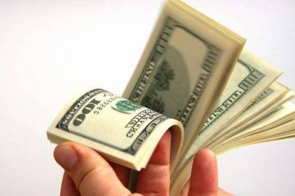 استغلال العطلة الصيفية للبنات في كسب أموال إضافيّة