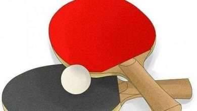 Photo of معلومات عن رياضة تنس الطاولة