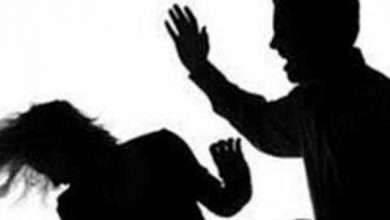 Photo of طريقة التعامل مع الزوج الذي يضرب زوجته