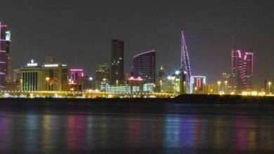 Photo of الطبيعة في البحرين .. تعرف معنا على طبيعة البحرين الصحراوية وأهم معالمها