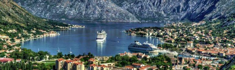 افضل وقت لزيارة الجبل الأسود
