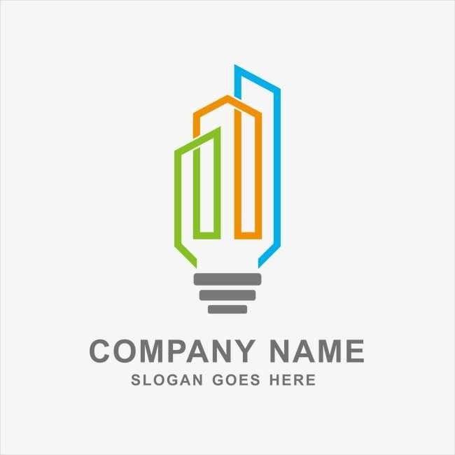 100da8625 أفكار لشعارات تصميم .. إليك مجموعة أفكار ملهمة لتصميم الشعارات ...