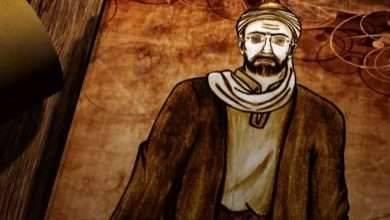 Photo of سيرة حياة ابن الرومي .. تعرف علي ملامح حياة ابن الرومي أبرز شعراء العصر العباسي