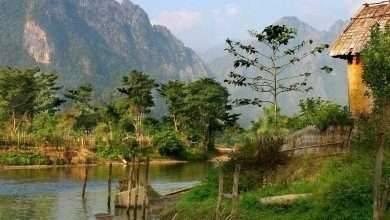 Photo of الطبيعة في لاوس .. تعرف معنا على أجمل وأفضل معالم الطبيعة في لاوس