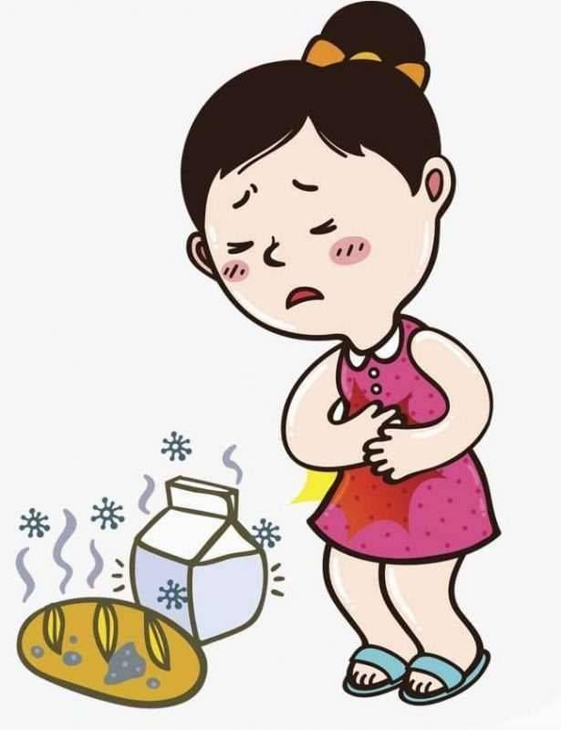 علاج النزلة المعوية عند الاطفال بالعسل