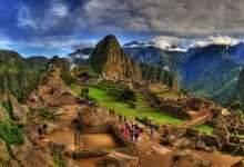 أفضل وقت لزيارة البيرو