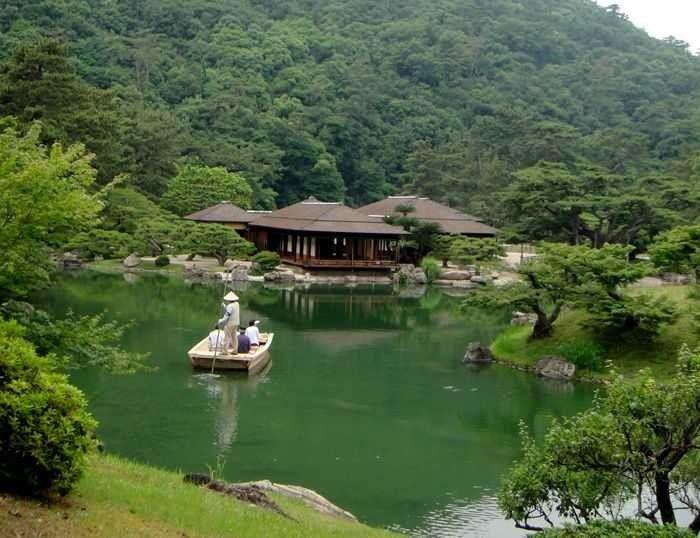 تاكاماتسو \ شيكوكو