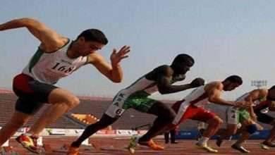 معلومات عن رياضة الجري الطويل