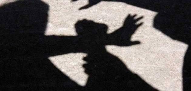 التعامل مع الطفل المتحرش- كيفية التعامل مع الطفل الذي تعرض للتحرش