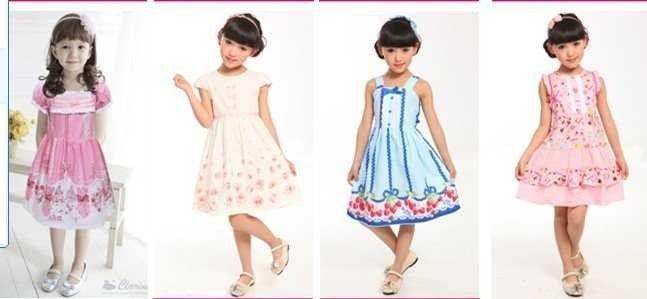 542124e06 مقاسات ملابس الاطفال حسب العمر .. تعرف معنا على هذه المقاسات خلال المقال