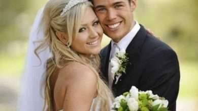 طريقة الزواج في فنزويلا