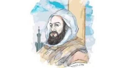 Photo of سيرة حياة الإمام مسلم .. لمحات من حياة  الإمام مسلم أشهر علماء ورواة الحديث