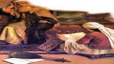 Photo of سيرة حياة ابن حبان .. جولة تاريخية في حياة العلامة السني شيخ خرسان