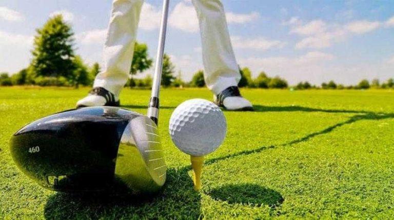 ملاعب الغولف في الوطن العربي