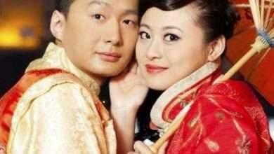Photo of كيفية الزواج في الصين .. تعرف عليها ..