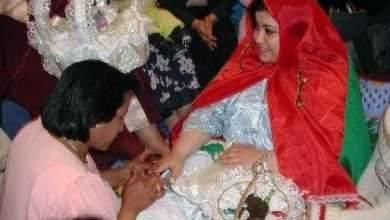 Photo of طريقة الزواج في تونس .. تعرف عليها ..