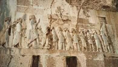 Photo of أسباب سقوط الدولة السومرية .. الدولة السومرية وسقوطها ..