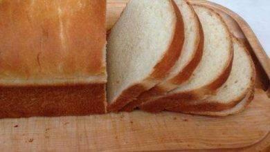 Photo of طريقة عمل خبز التوست .. تعلمى إعداد خبز التوست فى المنزل ..