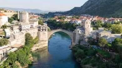 Photo of افضل وقت لزيارة البوسنة .. الوقت المناسب لزيارة البوسنة ..