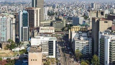 Photo of معلومات عن دولة بنغلاديش .. جولة في النطاق الجغرافي والأوضاع الاقتصادية والزراعية لبنغلاديش