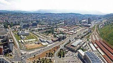 Photo of المسافات بين مدن البوسنة والهرسك .. جولة معلوماتية للطبيعة الجغرافية لبعض مدن البوسنة والهرسك