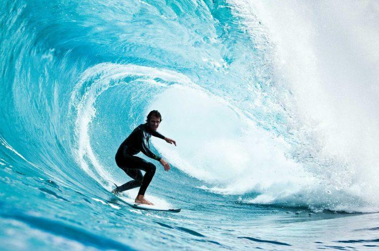 نتيجة بحث الصور عن ركوب الأمواج