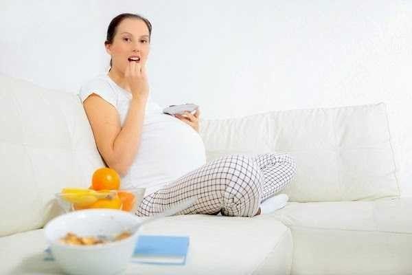 فوائد نبات الجنسج الطبية - فوائد الجنسنج للحامل
