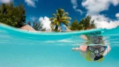 Photo of افضل وقت لزيارة الكاريبي … تعرف على احسن توقيت للسياحة في جزر الكاريبي