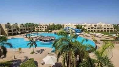 Photo of افضل وقت لزيارة العين السخنة .. التوقيت المناسب للسياحة في أحسن واجهات مصر