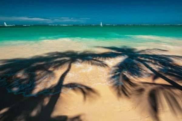 افضل وقت لزيارة الكاريبي