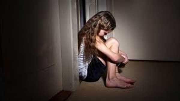 أثر التحرش علي الطفل- كيفية التعامل مع الطفل الذي تعرض للتحرش