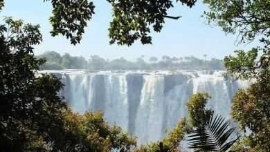 Photo of الطبيعة في زيمبابوي .. وأجمل المناظر الطبيعية الخلابة الموجودة هناك