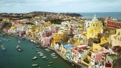 Photo of أفضل وقت للسفر إلى شمال إيطاليا