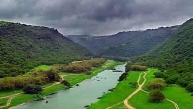 Photo of الطبيعة فى سلطنة عمان وأهم المظاهر الطبيعية والمعالم السياحية في عمان