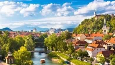 Photo of أفضل وقت للسفر إلى سلوفينيا