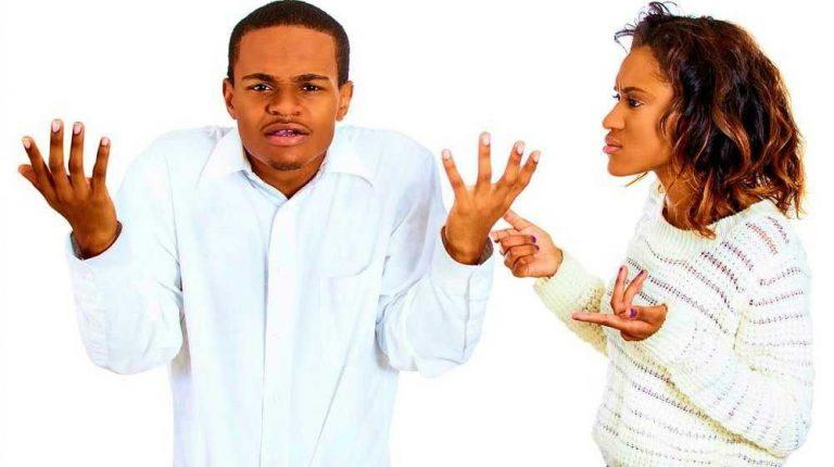 لماذا يفضل الزوج الاهل عن الزوجة - طريقة التعامل مع الزوج الذي يفضل اهله