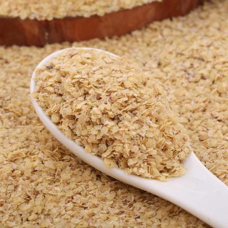 فوائد جنين القمح..5 فوائد لجنين القمح واحذر من أضراره علي الجسم
