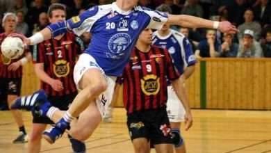 Photo of معلومات عن رياضة كرة اليد .. الرياضة هي الأكثر شعبية في دول أوروبا القارية