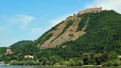 Photo of الطبيعة في هنغاريا .. أكثر مناطق الجذب السياحي في بلاد الطبيعة والبرية