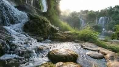 Photo of الطبيعة في البوسنة .. تعرف معنا على أهم وأجمل معالم الطبيعة في البوسنة