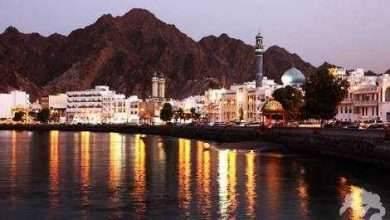 Photo of الطبيعة في مسقط.. تعرف على اجمل المناطق السياحية في مسقط