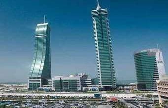 Photo of معلومات عن دولة البحرين .. مناقشة توضيحية حول الأوضاع الحياتية لأرخبيل الخليج العربي