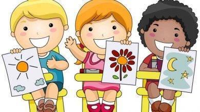 صورة العطلة الصيفية للاطفال… ثلاث عشرة فكرة لقضاء العطلة الصيفية للاطفال